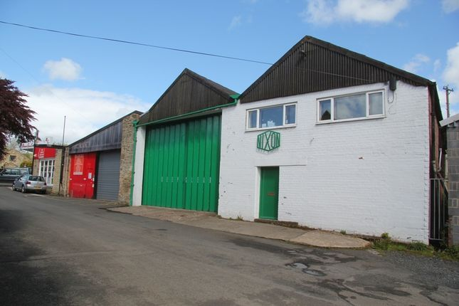 Thumbnail Property for sale in Bellingham, Hexham