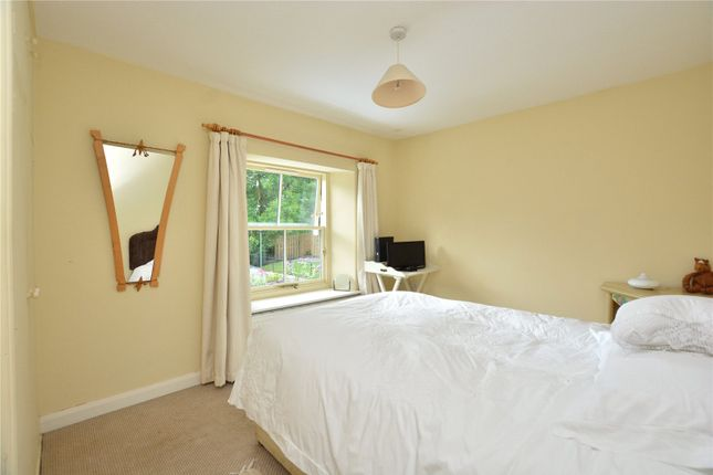 Picture No. 11 of Carr House, School Lane, Spofforth, Harrogate, North Yorkshire HG3