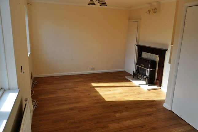 Thumbnail End terrace house to rent in Cherry Crescent, Brentford