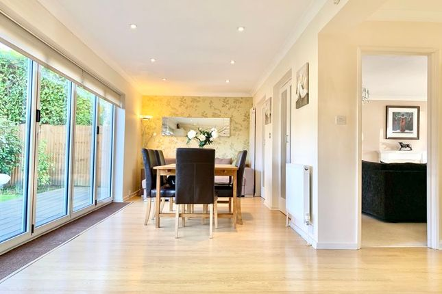 Photo 9 of Forge Drive, Claygate, Esher KT10