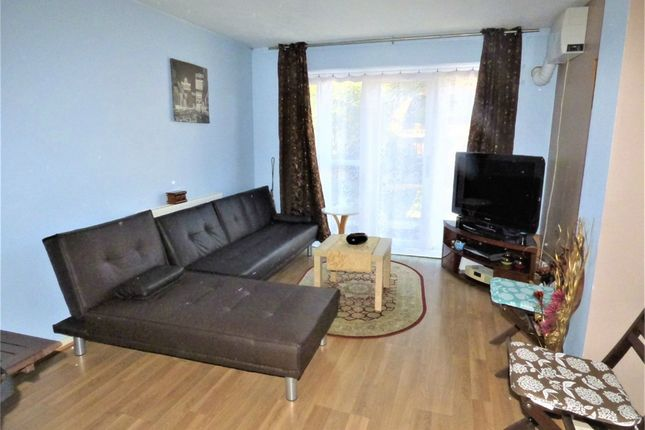 Thumbnail Maisonette to rent in Marshall Drive, Hayes, Middlesex, United Kingdom
