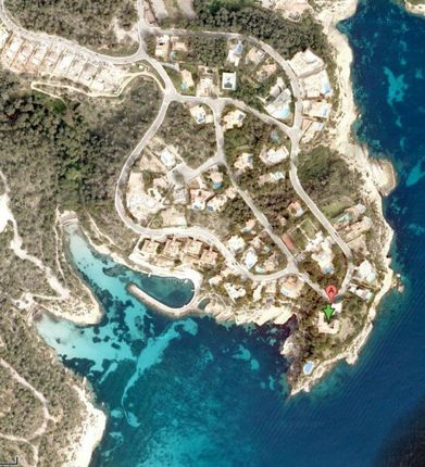 Thumbnail Villa for sale in Spain, Mallorca, Calvià, Sol De Mallorca