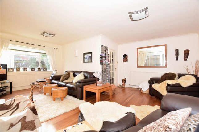 Lounge of Jarvist Place, Kingsdown, Deal, Kent CT14