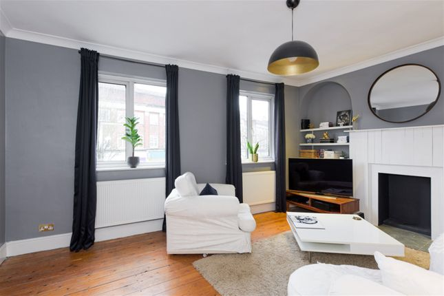 Living+Dining+Room