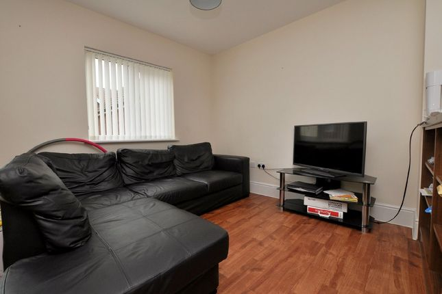 Thumbnail Detached house to rent in Leader Street, Cheswick Village, Bristol