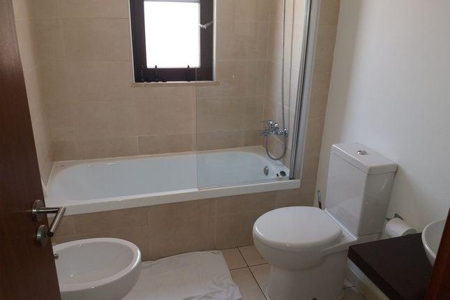 Thumbnail Apartment for sale in Tortuga Beach Resort, Tortuga Beach Resort, Cape Verde