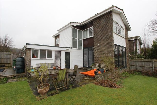 Thumbnail Property to rent in Mushroom Field, Kingston, Lewes