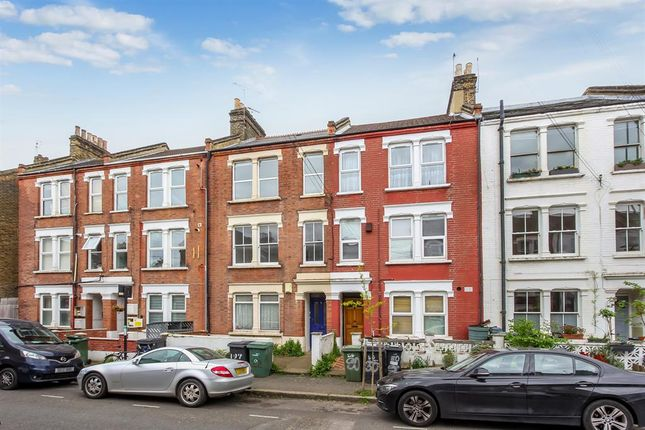 2 bed flat for sale in Southwell Road, London SE5