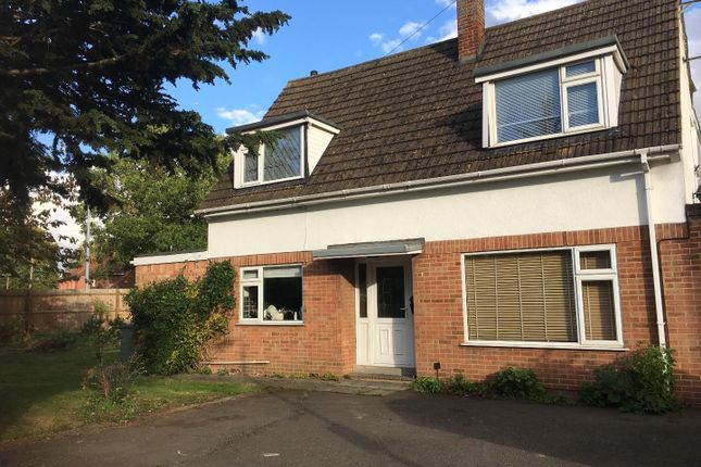 Thumbnail Property for sale in Waverley Gardens, Stamford