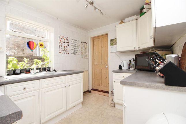 Kitchen of Orford Street, Ipswich IP1