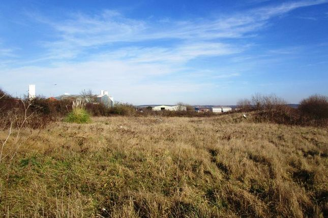 Photo 3 of Acres Development Land, Brigg Road, Scunthorpe, Lincolnshire DN15