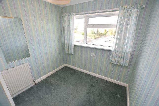 Picture No. 06 of Hodson Close, Paignton TQ3