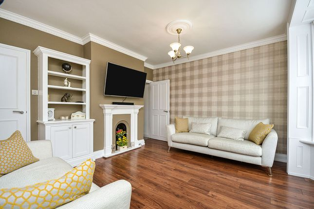 Sitting Room of Boxley Road, Maidstone, Kent ME14
