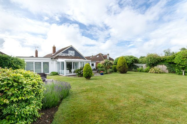 Picture No. 25 of Alinora Crescent, Goring-By-Sea, Worthing, West Sussex BN12
