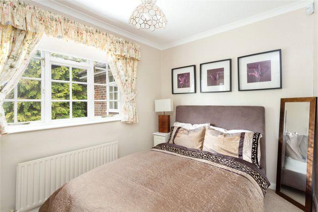 Picture No. 14 of Sarratt Lane, Loudwater, Rickmansworth, Hertfordshire WD3