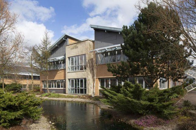 Thumbnail Office to let in Braidhurst House, 2 Finch Way, Strathclyde Business Park, Bellshill