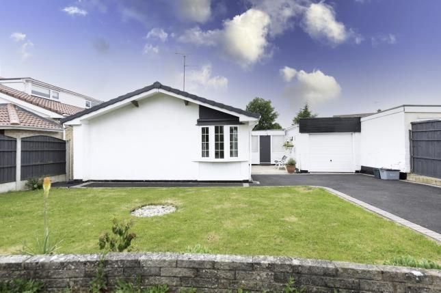 3 bed property for sale in Denstone Drive, Chester, Cheshire CH4
