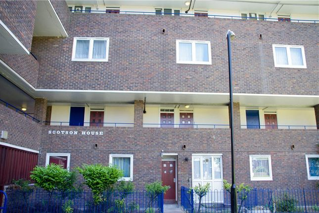 Picture No. 06 of Marylee Way, London SE11