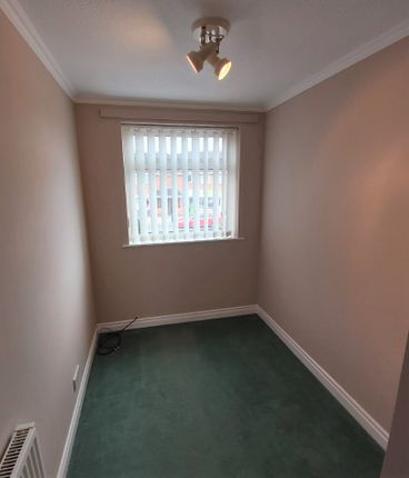 Bedroom 3 of Oak Tree Lane, Haxby, York YO32