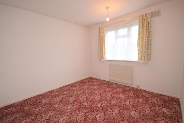 Bedroom Two of Winsford Avenue, Coventry CV5
