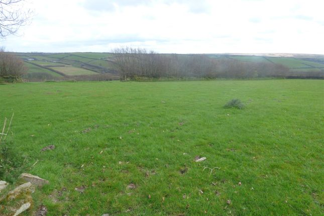 Thumbnail Property for sale in Sandyway, South Molton