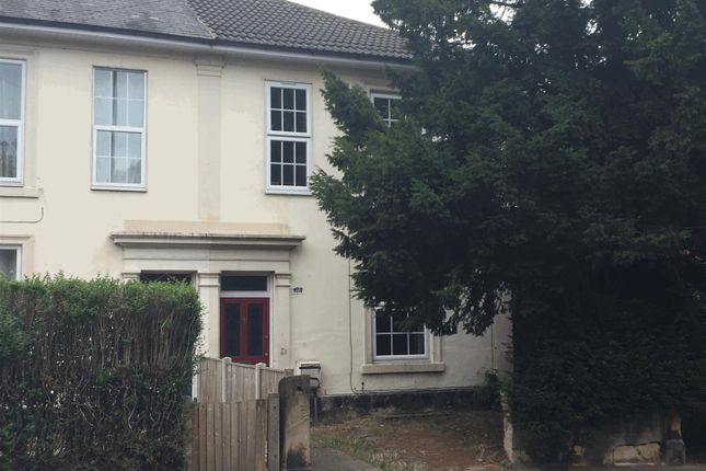 5 bed property for sale in Uttoxeter New Road, Derby