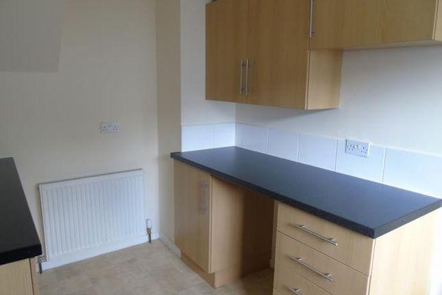 Kitchen of Evan Barron Road, Inverness IV2