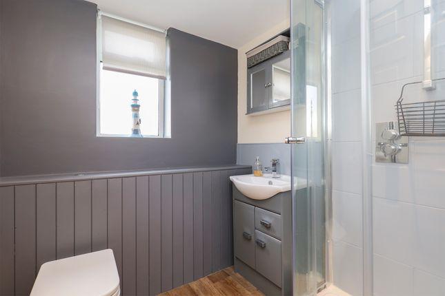 Shower Room of Ashfurlong Drive, Dore, Sheffield S17