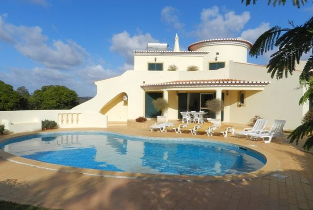 Thumbnail Villa for sale in Colinas Verdes, 8600-074 Lagos, Portugal