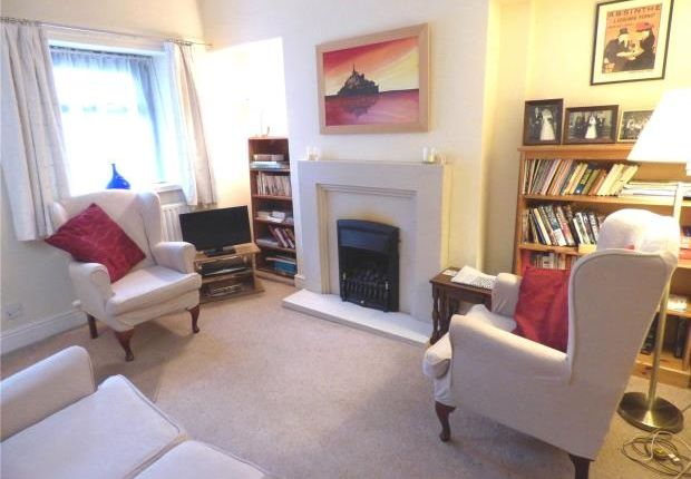 Thumbnail Bungalow to rent in The Bungalows, Eamont Bridge, Penrith