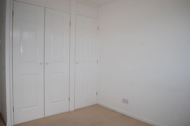 Photograph 7 of Seymour Road, Alcester B49