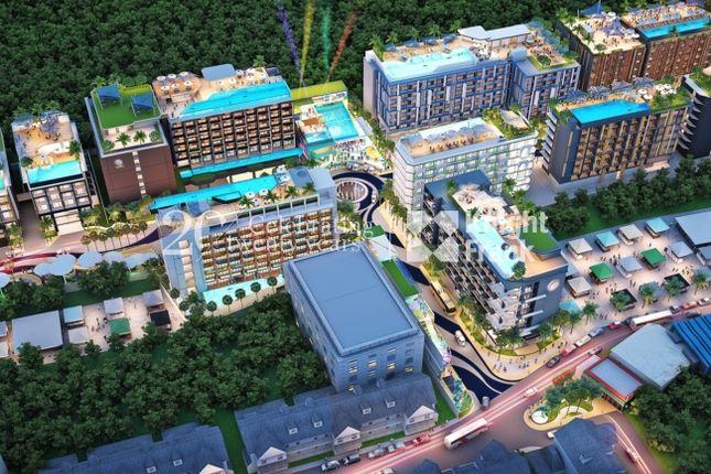 Thumbnail Property for sale in Kata Beach, Karon, Mueang Phuket District, Phuket 83100, Thailand
