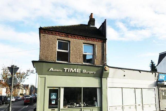 Retail premises for sale in 156 - 158, Merton Road, Wimbledon