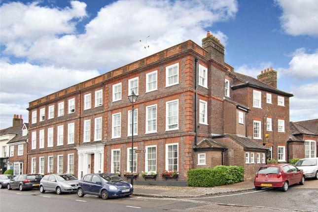 Thumbnail Property for sale in Elmodesham House, High Street, Amersham, Buckinghamshire