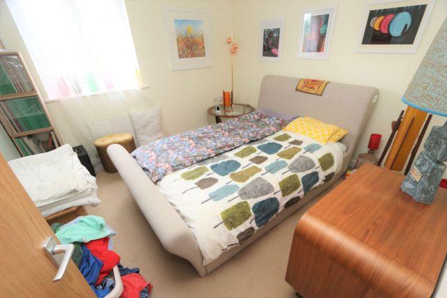 Bedroom of West Golds Way, Newton Abbot TQ12
