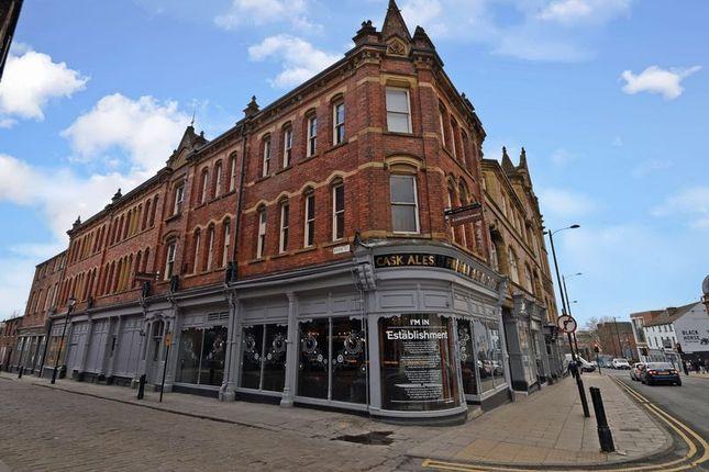 Photo 9 of Westgate, Wakefield WF1