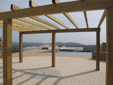 Image 50 4 Bedroom Villa - Central Algarve, Sao Bras De Alportel (Jv101459)
