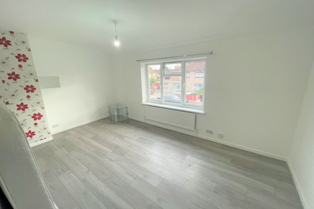Thumbnail Terraced house to rent in Robinson Road, Dagenham