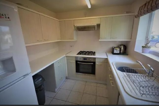 2 bed property to rent in Clos Leighton Davies, Gowerton, Swansea SA4
