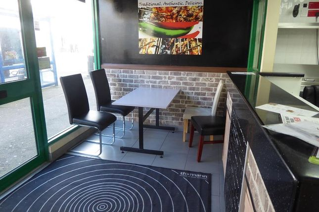 Thumbnail Retail premises to let in High Street, Dover