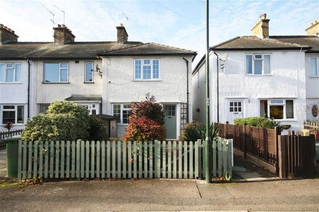 2 bed property for sale in Broome Road, Hampton