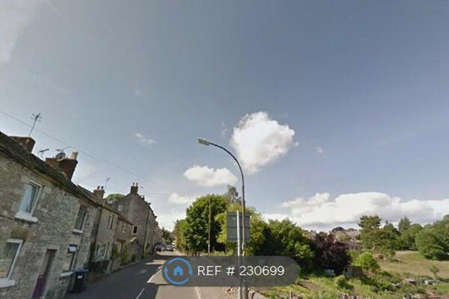 Thumbnail Terraced house to rent in Middleton-By Wirksworth, Matlock