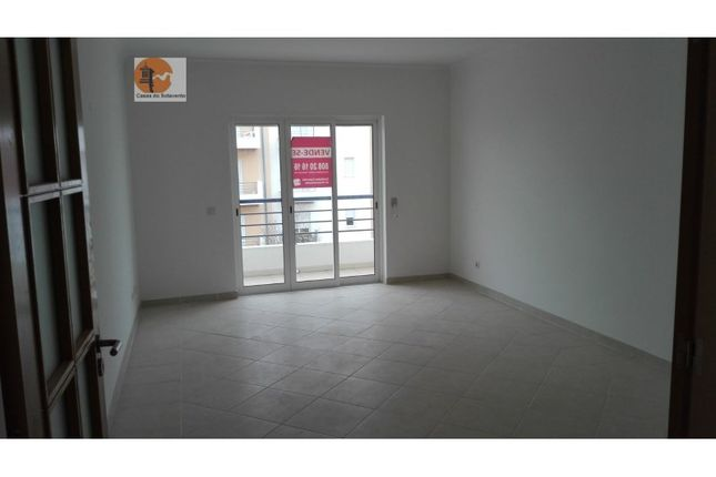2 bed apartment for sale in Tavira (Santa Maria E Santiago), Tavira (Santa Maria E Santiago), Tavira