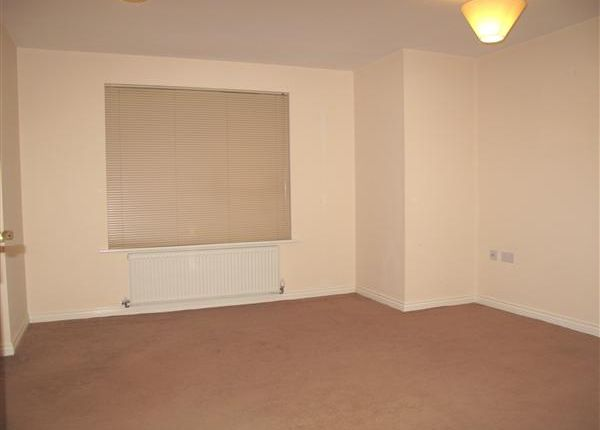 Lounge of Hindmarsh Drive, Barley Rise, Ashington NE63