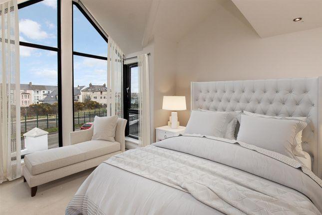Bedroom After 2.Png
