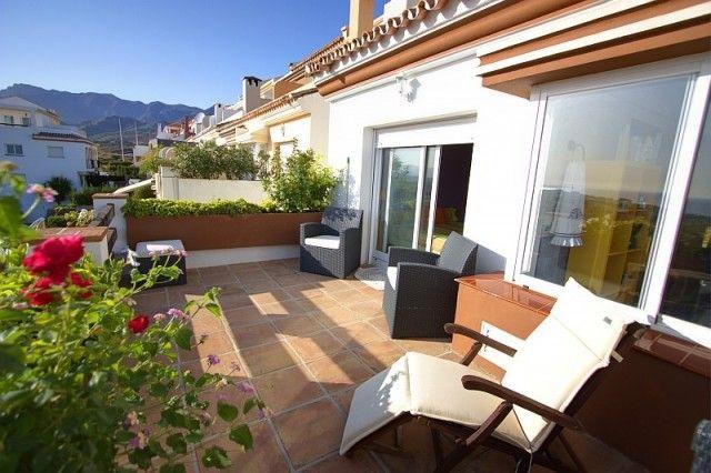 Img_9400 of Spain, Málaga, Marbella