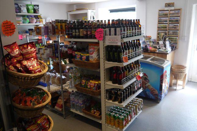 Photo 2 of Cafe & Sandwich Bars DL8, West Burton, North Yorkshire
