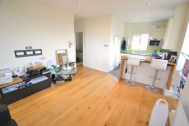 Thumbnail Terraced house to rent in Rotherhithe, Rotherhithe