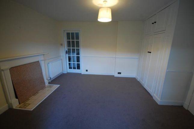 Main Bedroom of Bonchester Bridge, Hawick TD9