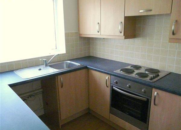 Kitchen of Tewkesbury Road, Newcastle Upon Tyne NE15
